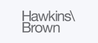 hawkins-brown-architecture-office-lighting.png