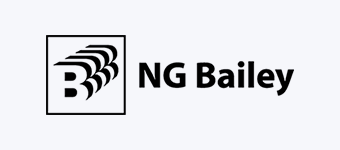 ng-bailey-building-services-electrical-contracting.png