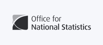 office-for-national-statistics-office-refurbishment-newport.png