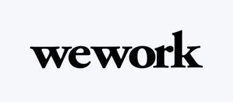 wework-co-working-space-london.png