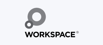 workspace-office-fitout-co-working.png