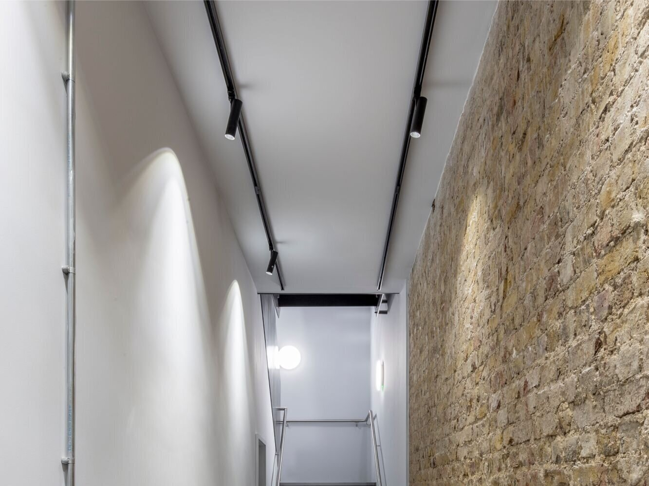 Track Lighting A Guide To