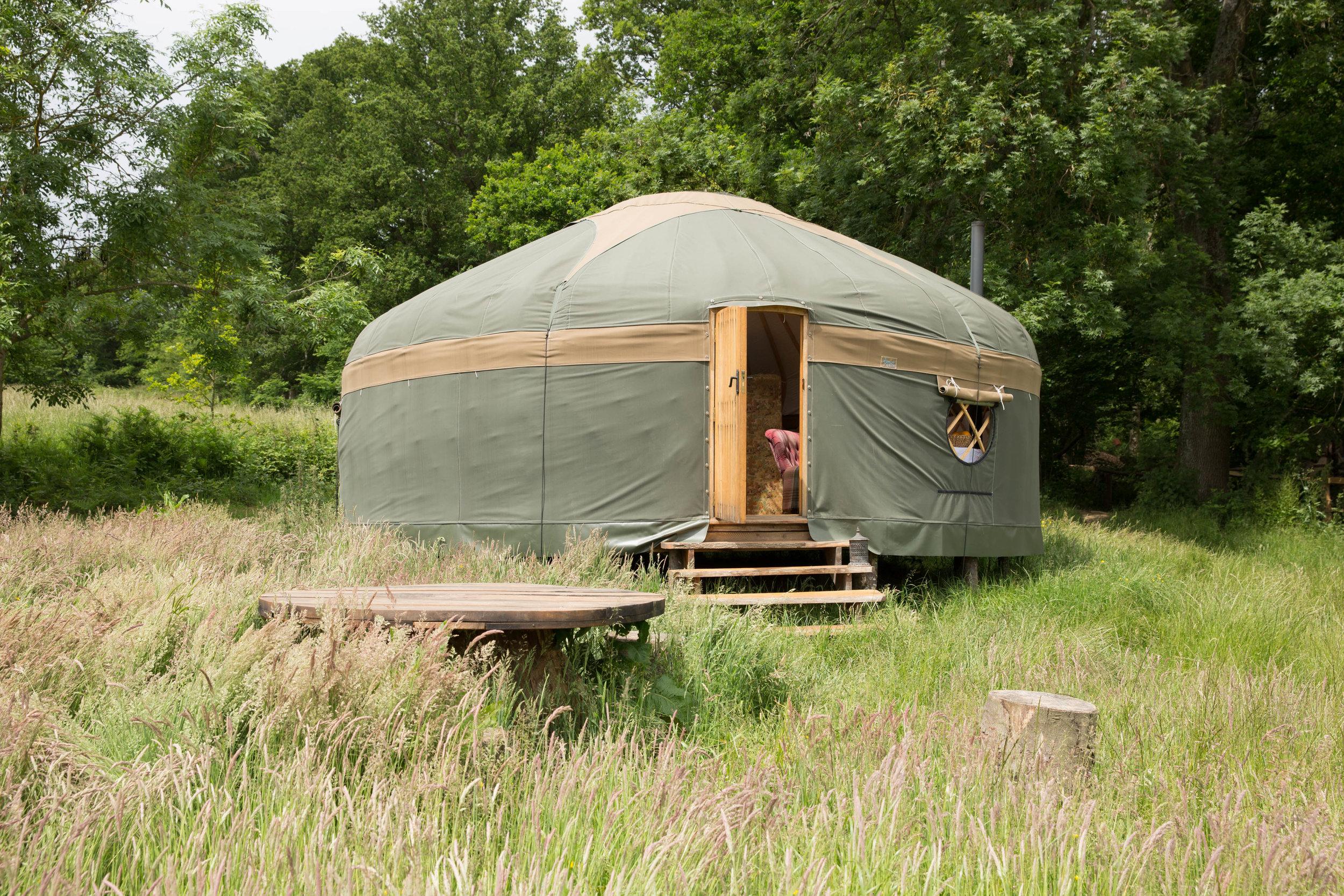 Surrey HIlls Yurts-36.jpg