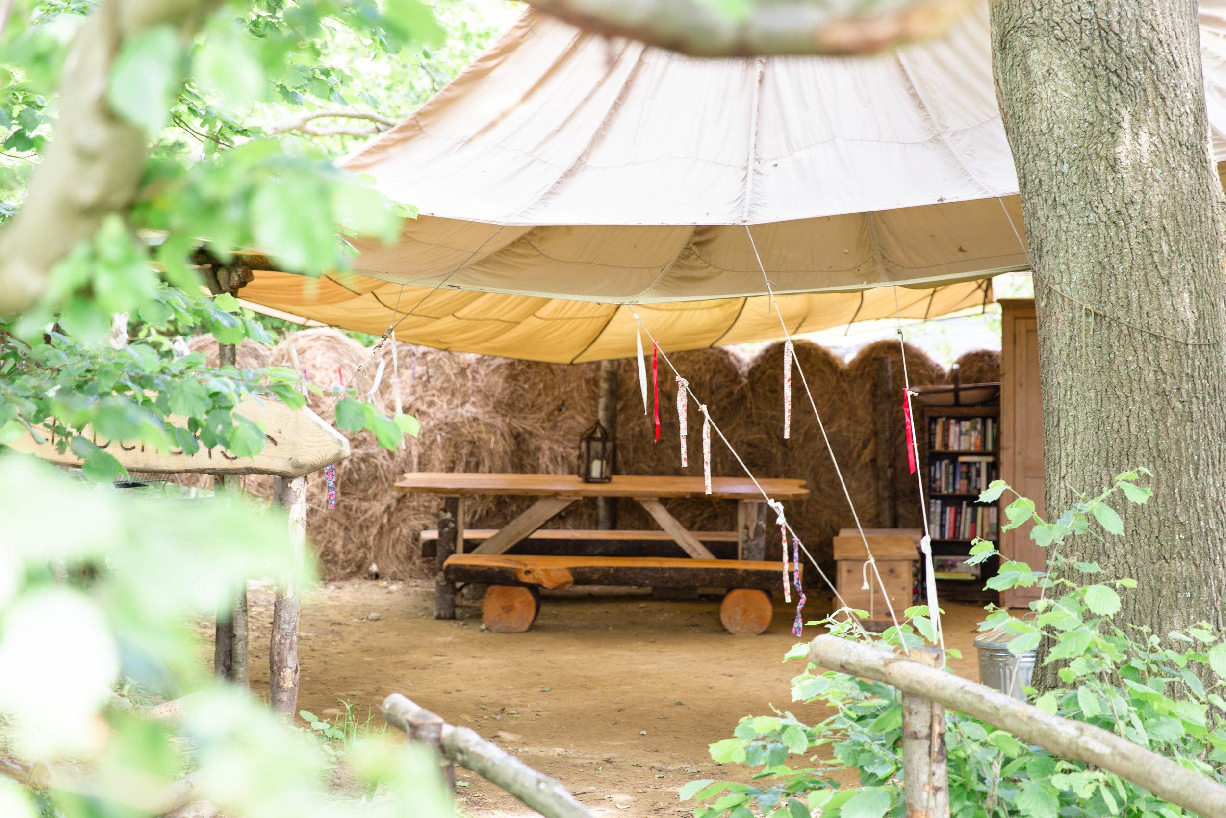 Surrey HIlls Yurts-184.jpg