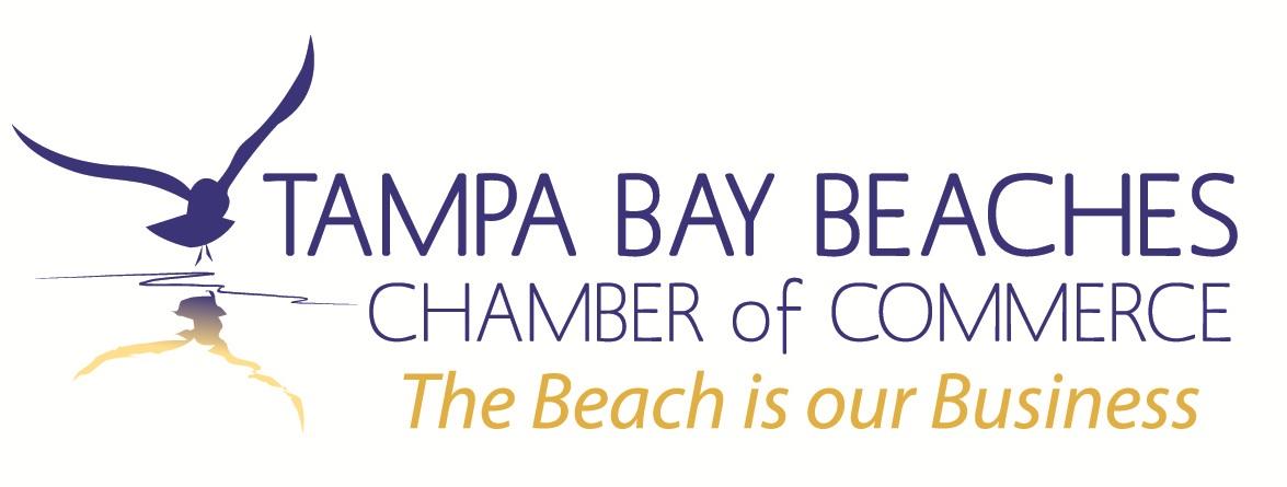TBBCoC+Logo.jpg
