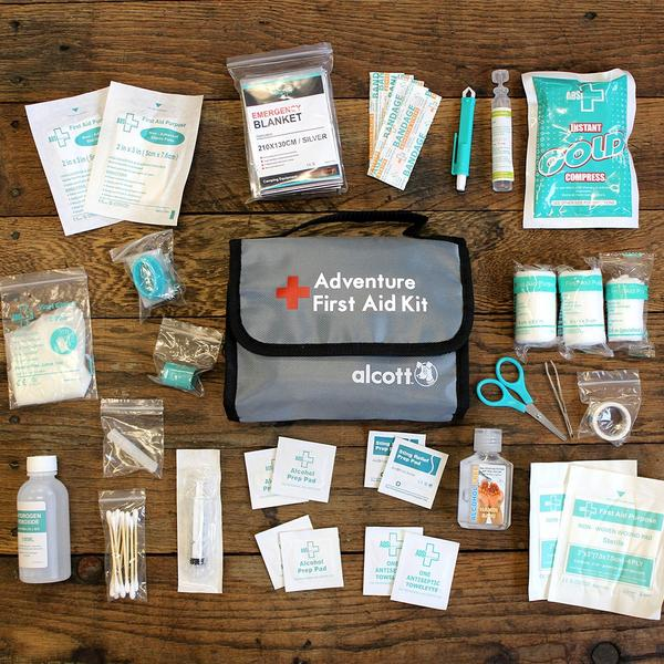 first-aid-kit-explorer-first-aid-kit-2_grande.jpg
