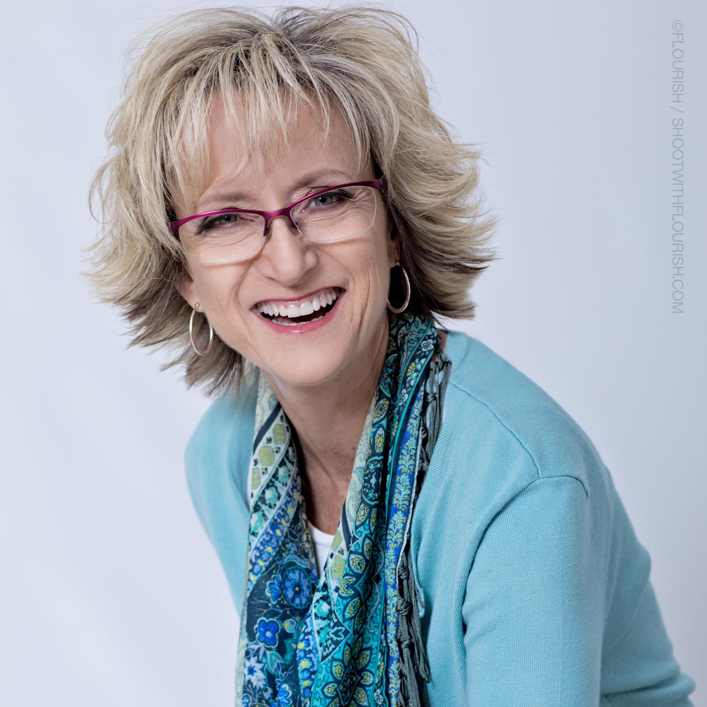 Karen Bartoszek: Founder, Consultant & Pet Friendly Advocate
