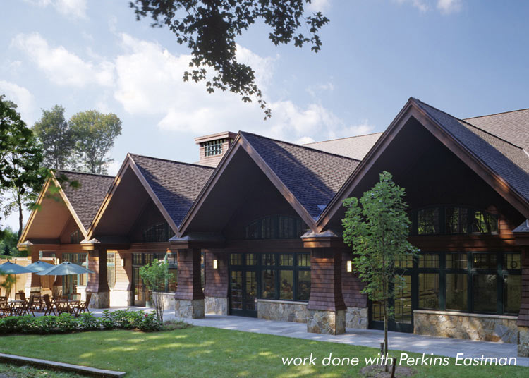 westport-senior-center.jpg