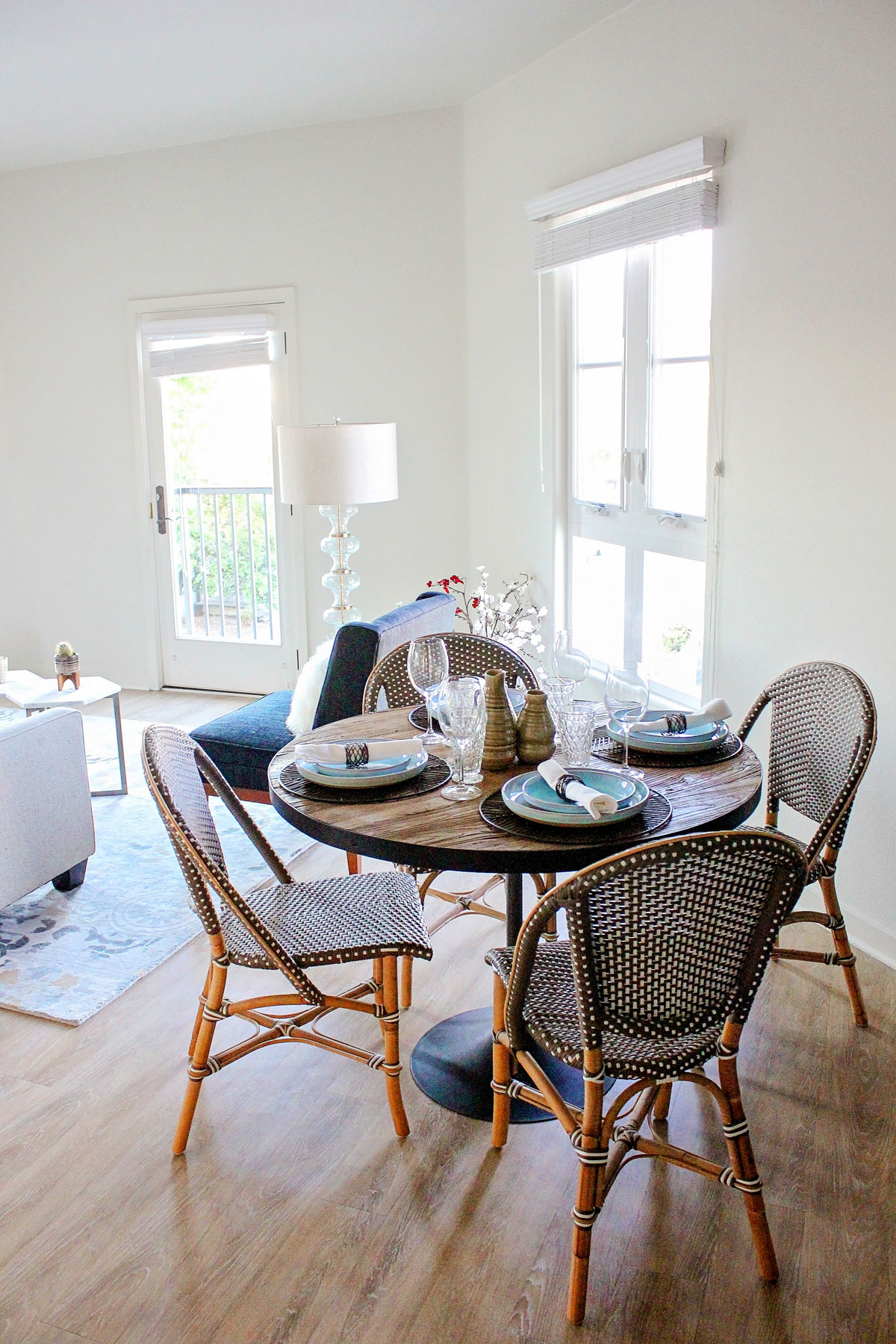 modern-breakfast-room-french-bistro-chairs-rollins-andrew.jpg
