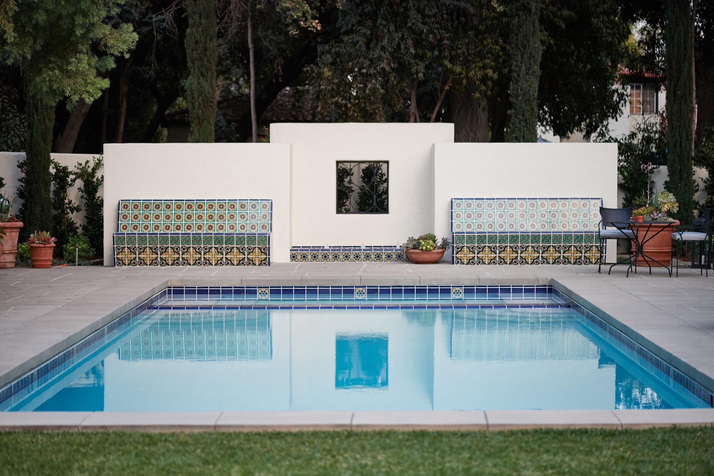 17 Pool (1).jpg