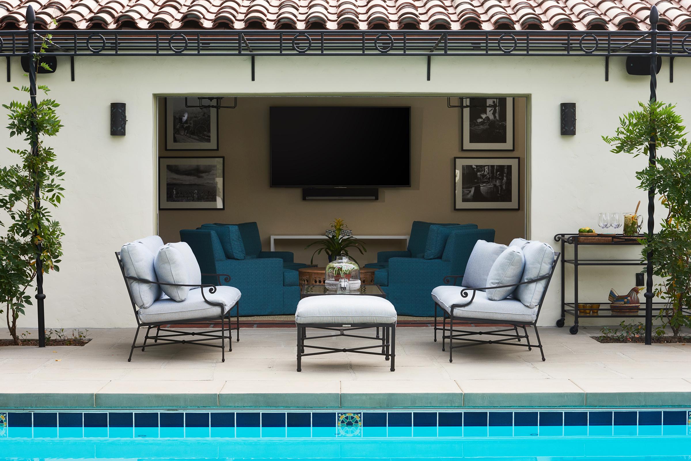 Smaller - 18 Pool House.jpg