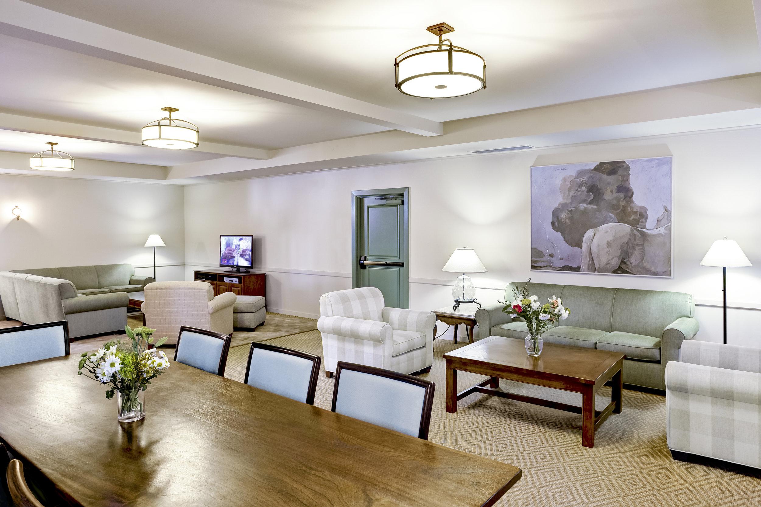 Meeting Room 1.jpg