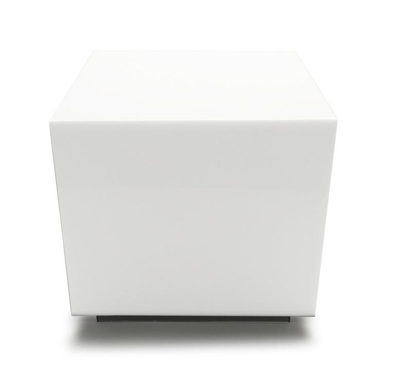 17cd837be3bbe533-white1.jpg