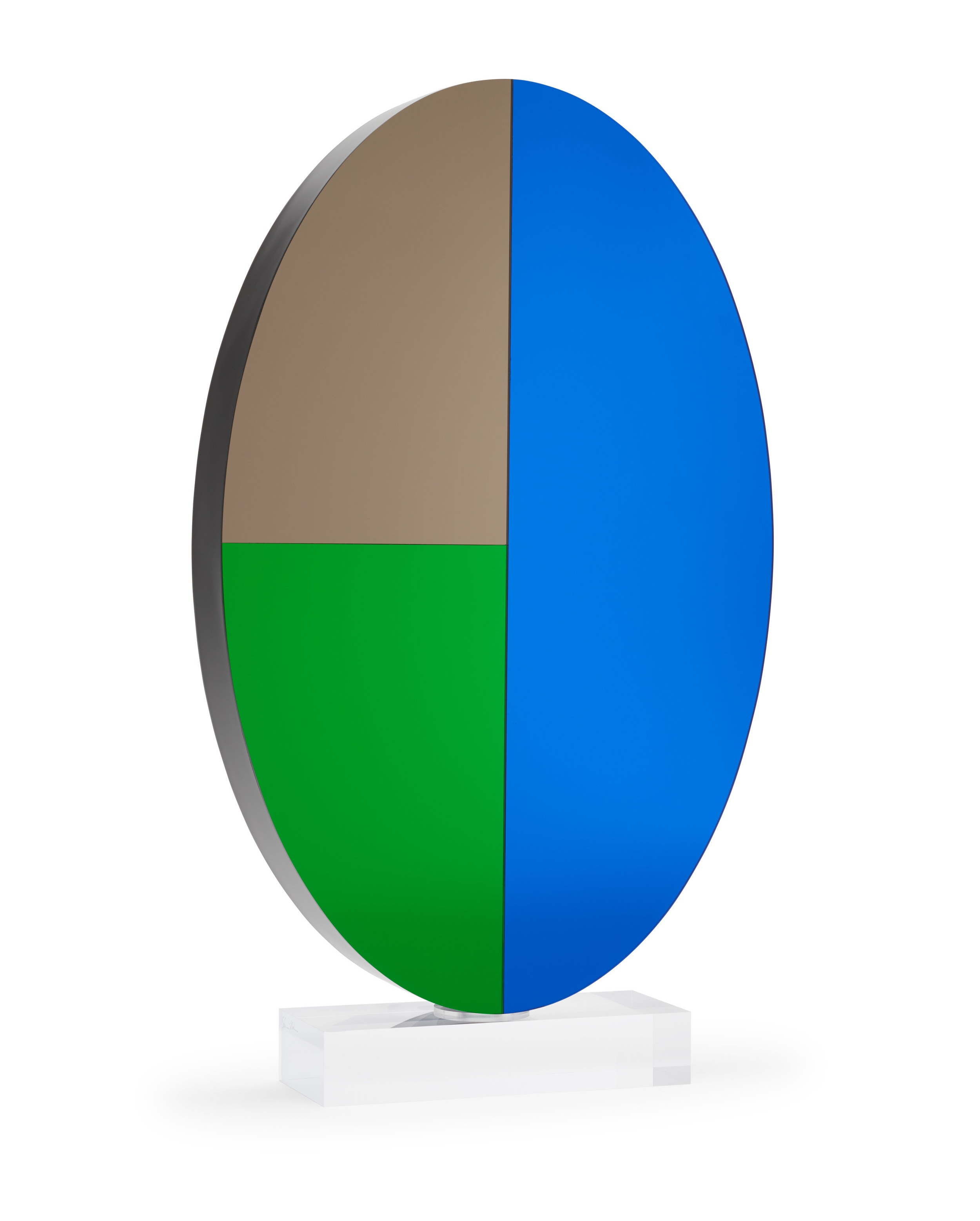 11_ShanaMabari_LeukosPetal_Blue_Green_Bronze_Side1_Acrylic_Mirror_2018.jpg