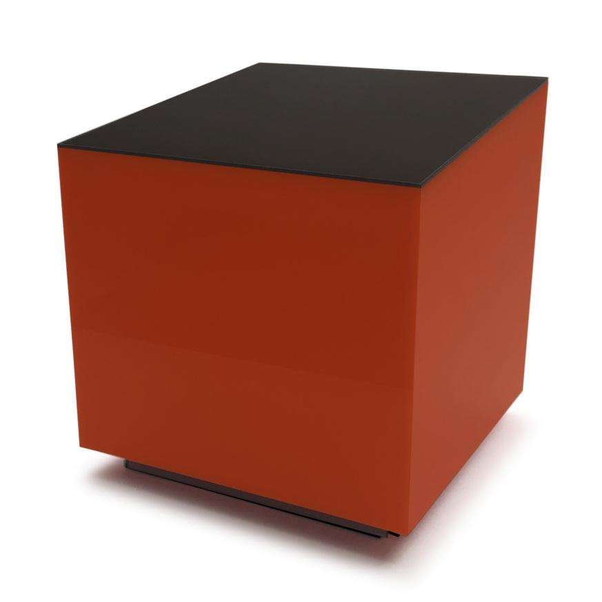 1bd2a809e755b1d4-orange2.jpg