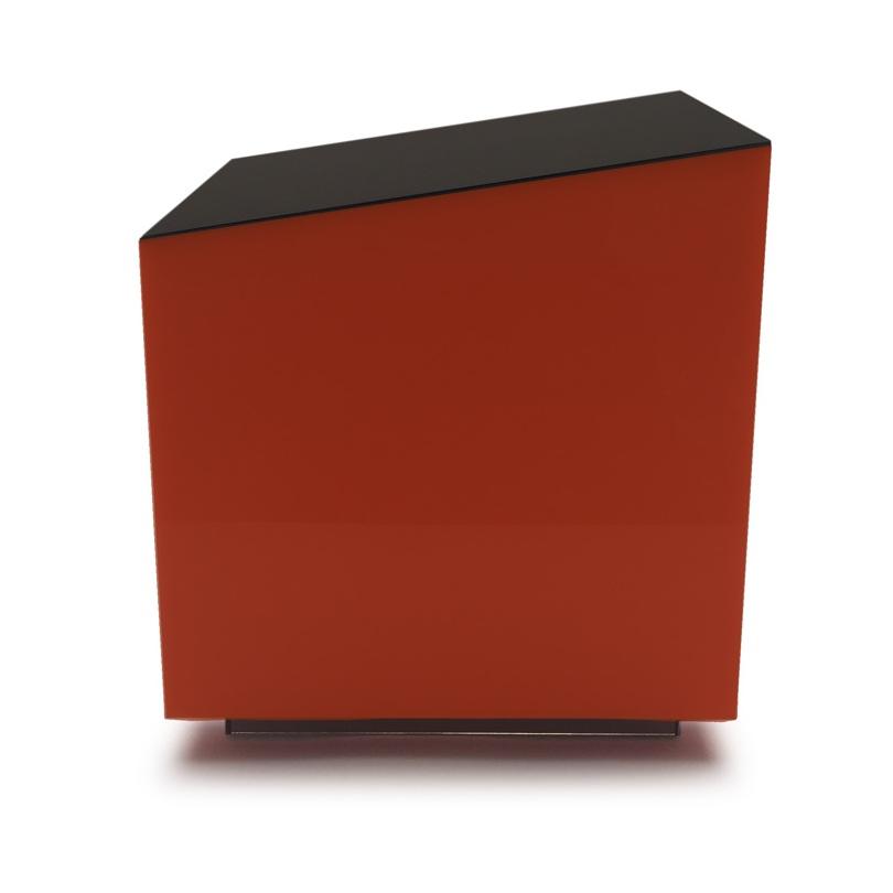 de0d6e6fd6e4e83c-orange22.jpg