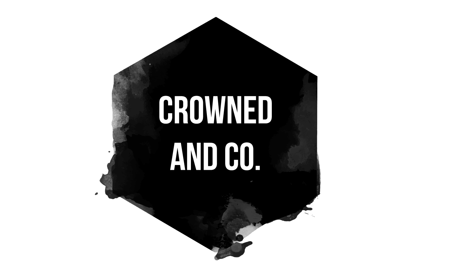 crowned and co button-01-01.png