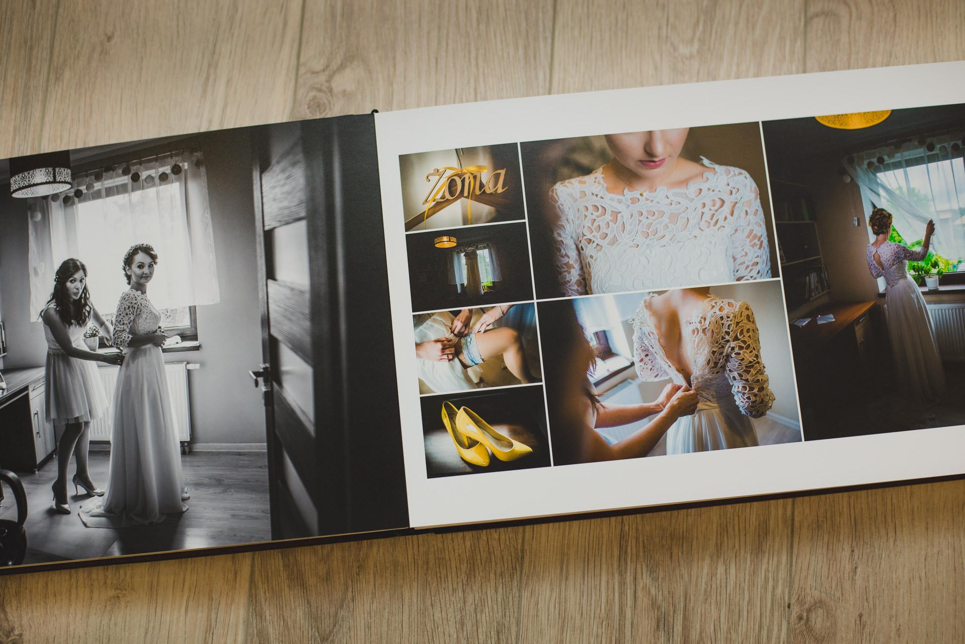 0010-Fotoalbumy-Produkty-2019-219_6079.JPG