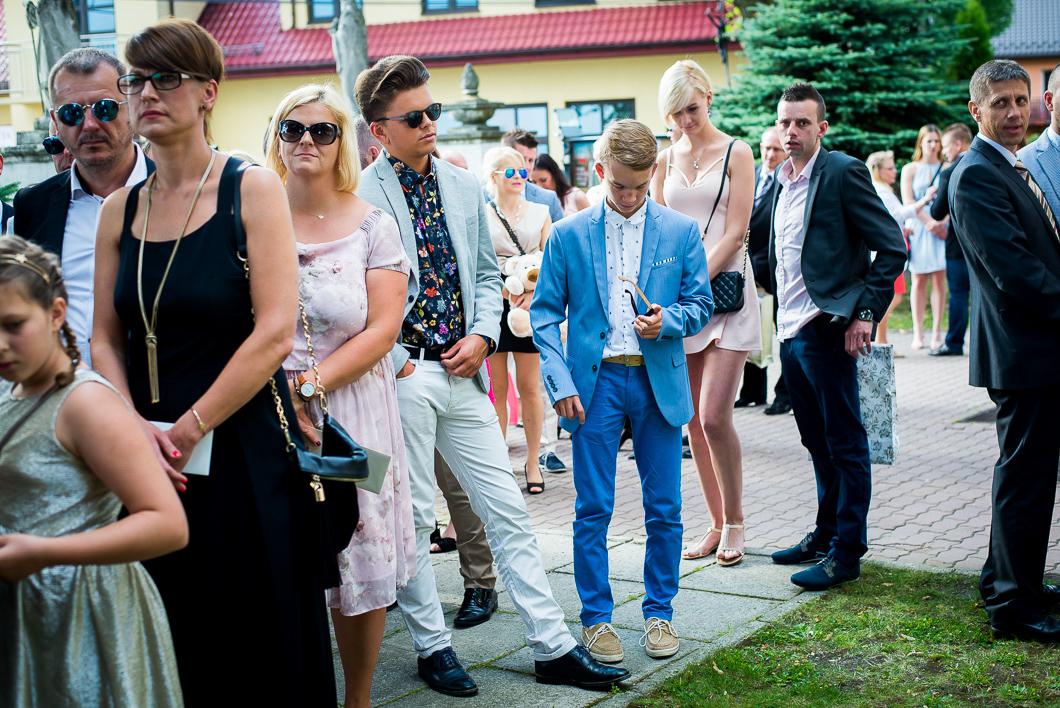 0160-Slub-Aga-Konrad-2017-BAA_9542.JPG