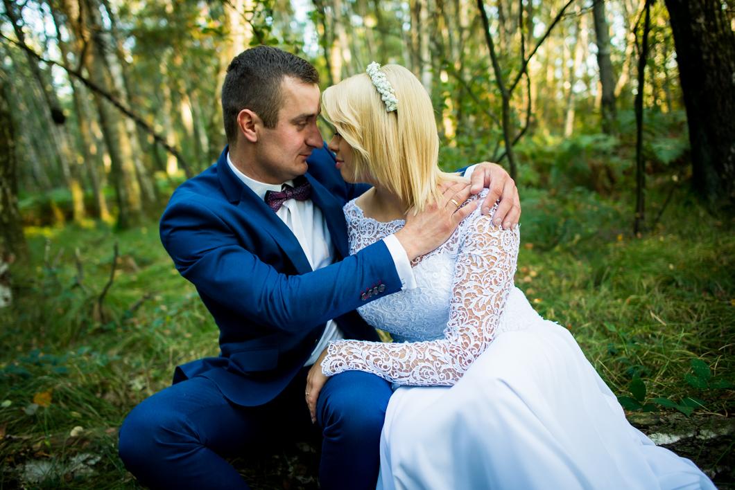 0018-Plener-Slubny-Majka-Tomek-2018-RST_9325.JPG