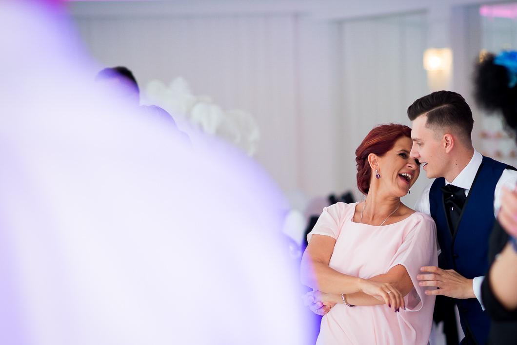 0182-Slub-Martyna-Mateusz-2018-N01_7342.JPG