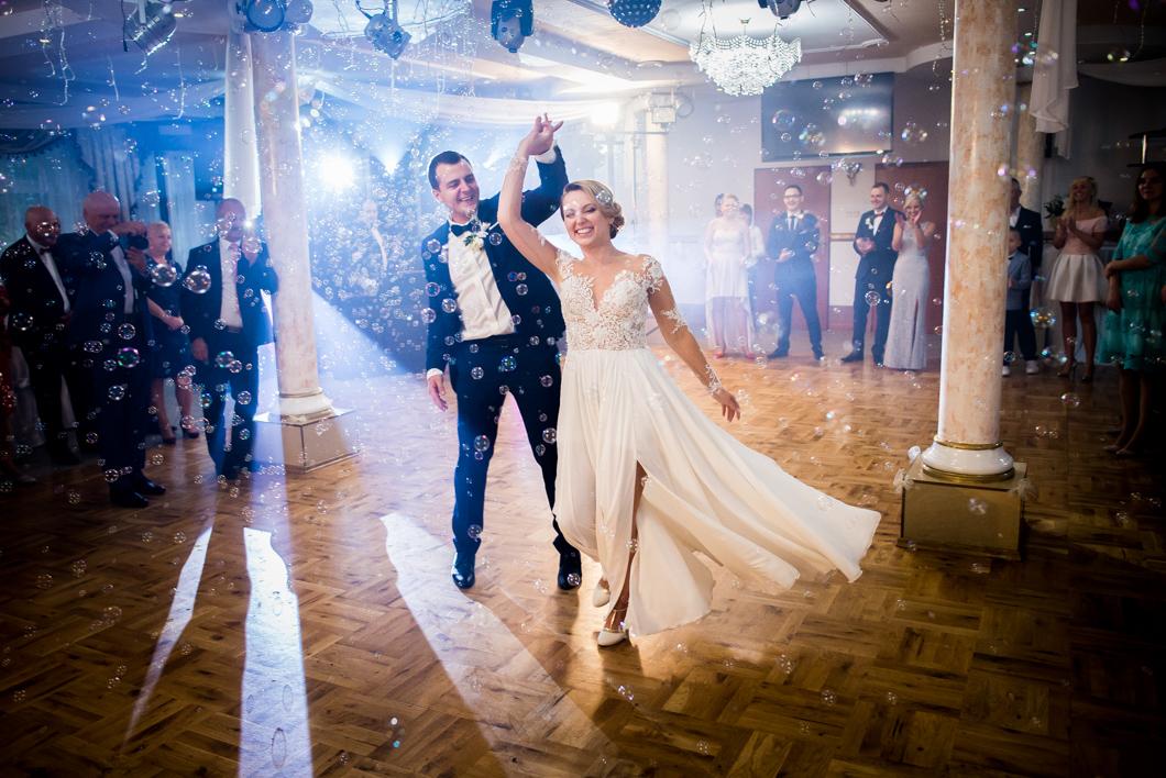 Karolina i Jakub