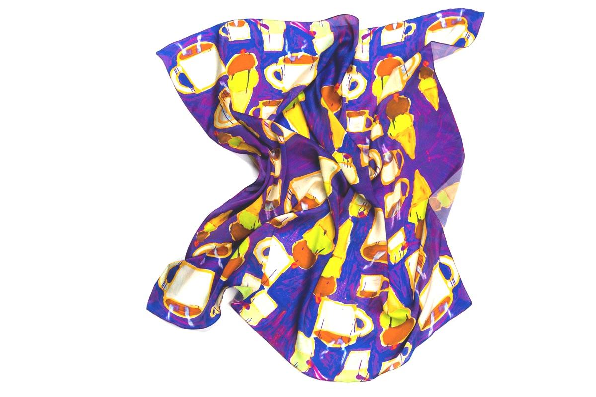 Maria-Brito_KB-Scarf-Purple-Fold.jpg