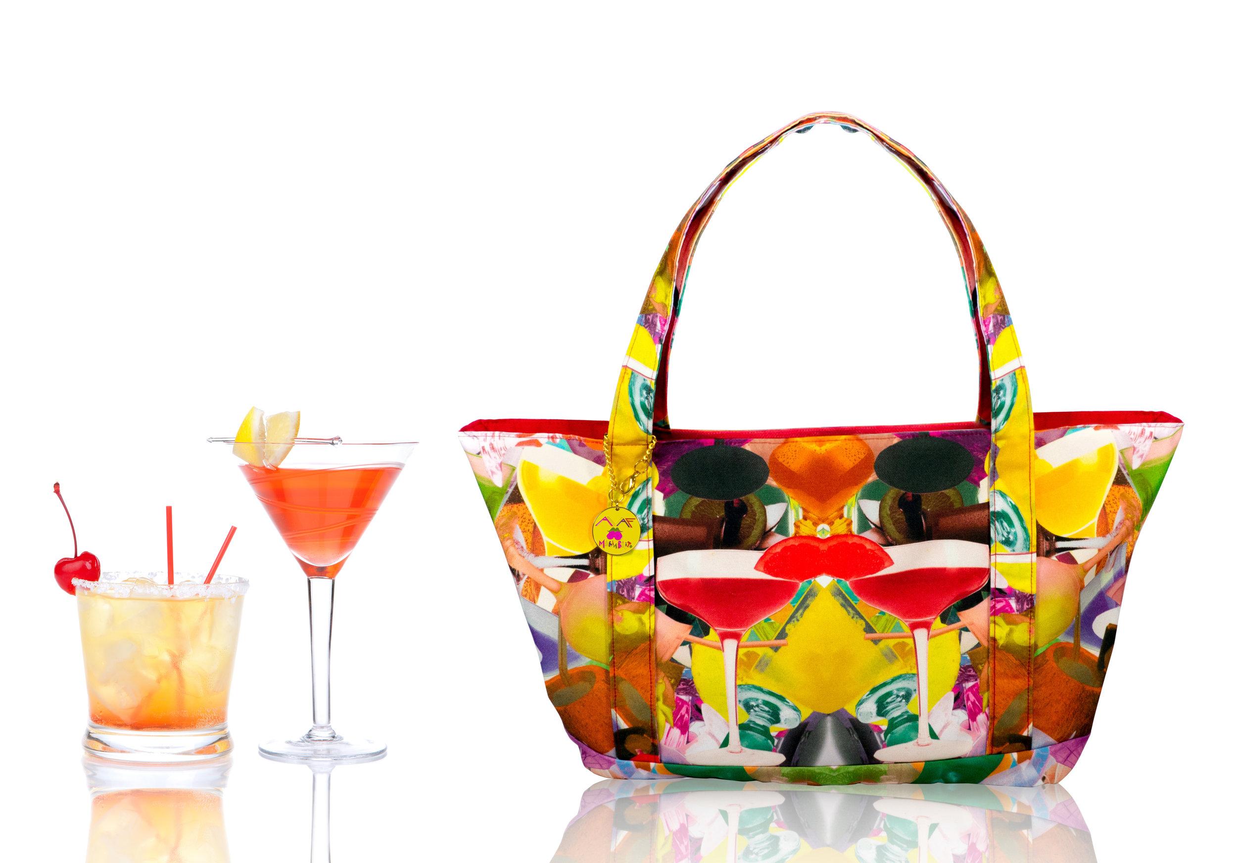 Maria-Brito_Avaf-Cocktails-Tote-Lookbook.jpg
