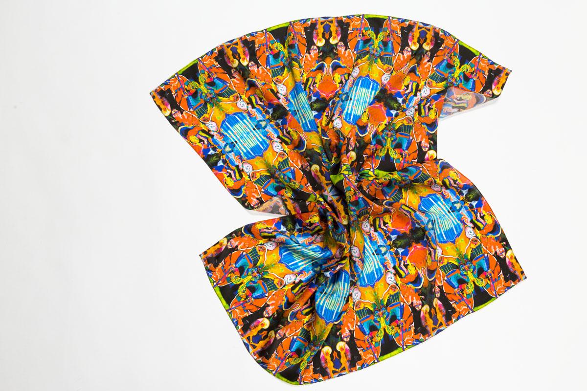 Maria-Brito_NAtalie-Frank-Scarf-Multi-Fold.jpg