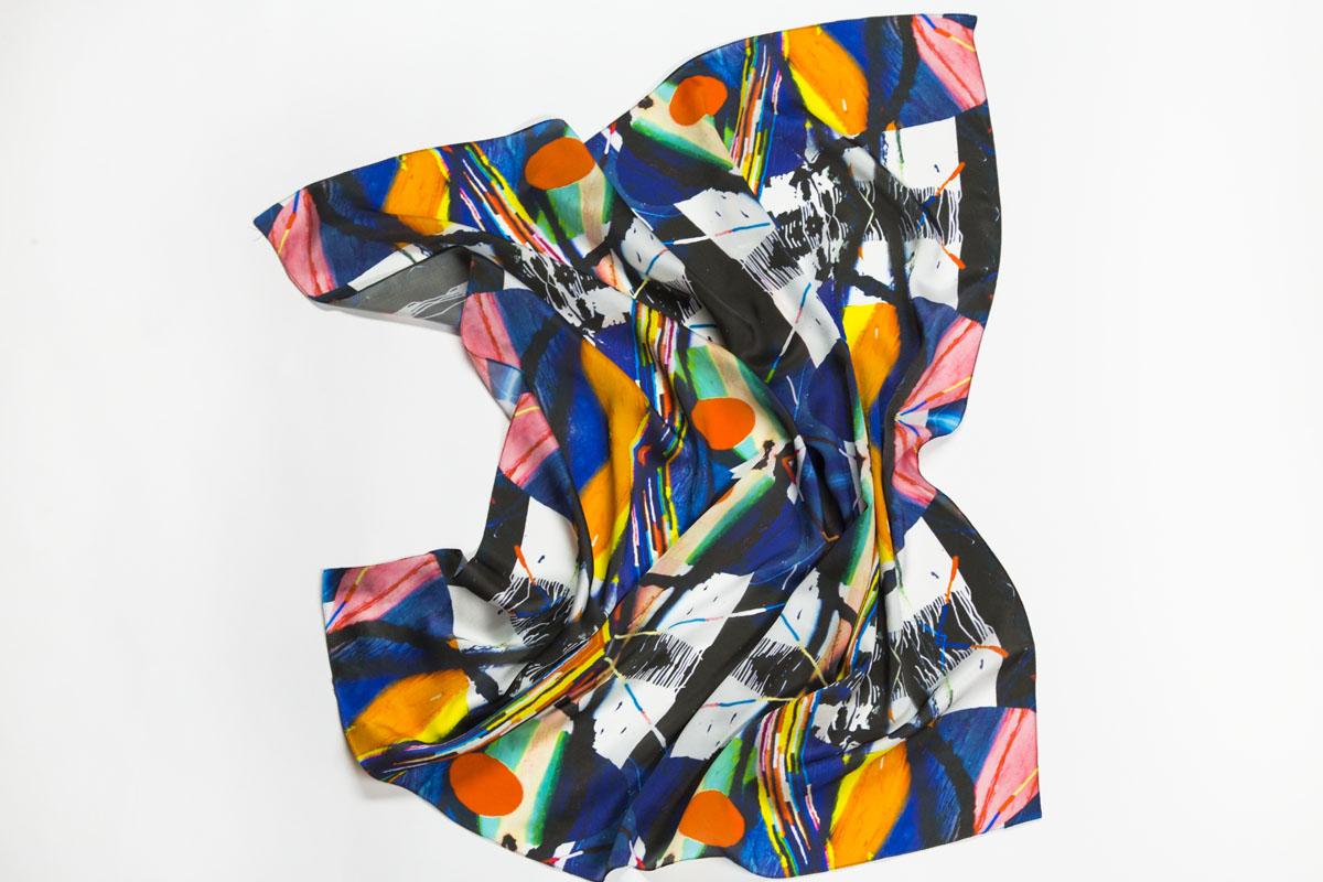 Maria-Brito_Trudy-Scarf-Multi-Fold.jpg