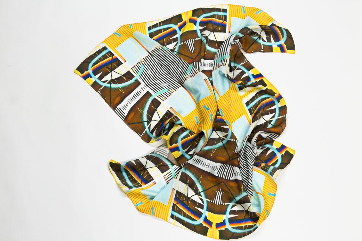 Maria-Brito_Trudy-Scarf-Yellow-Fold.jpg