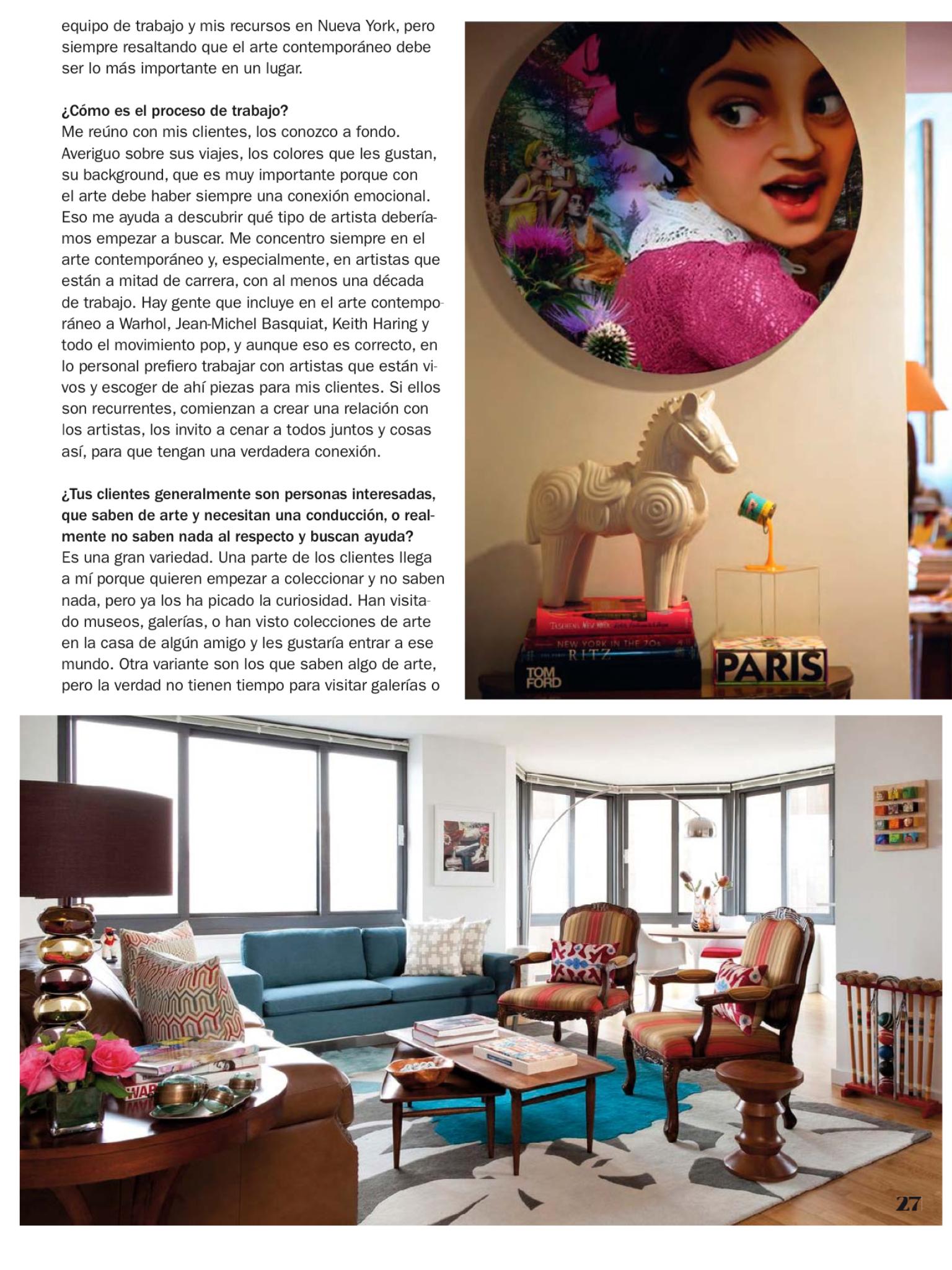 RevistaCosas3.png
