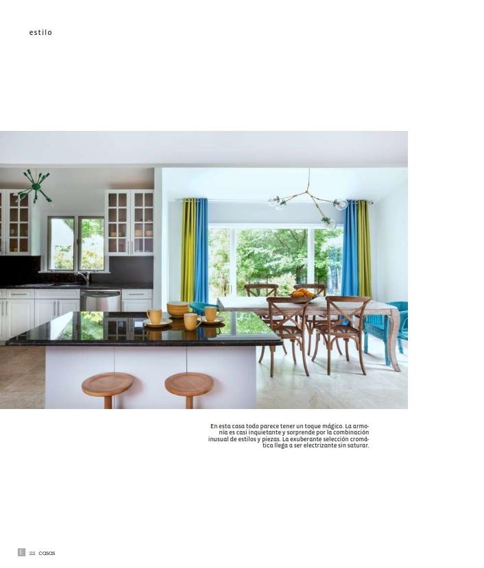 Casas-Hamptons-4.jpg