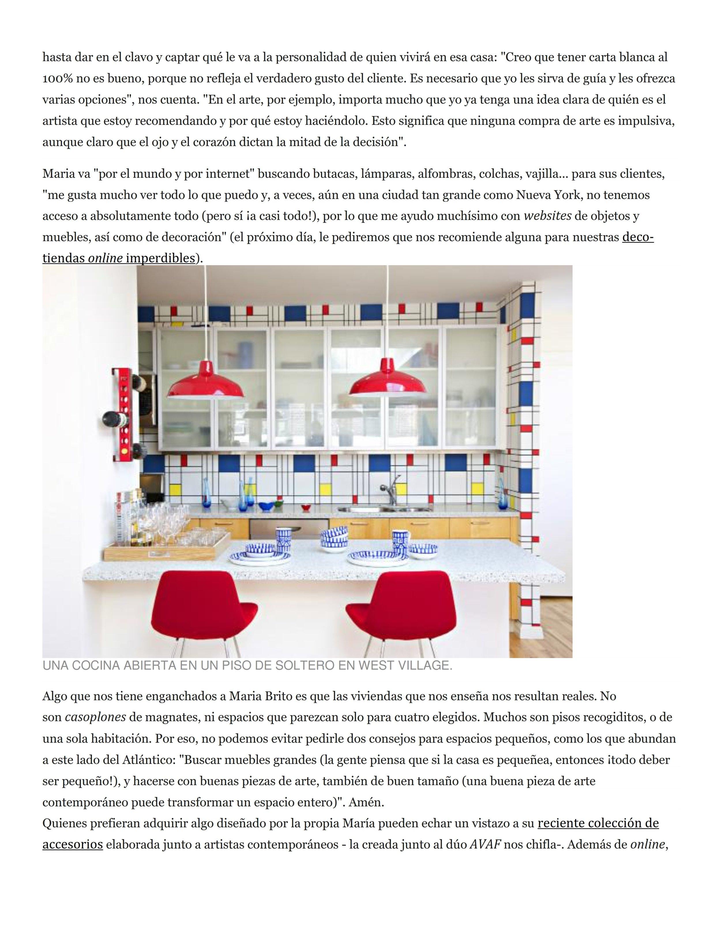 AD-Spain_004.jpg