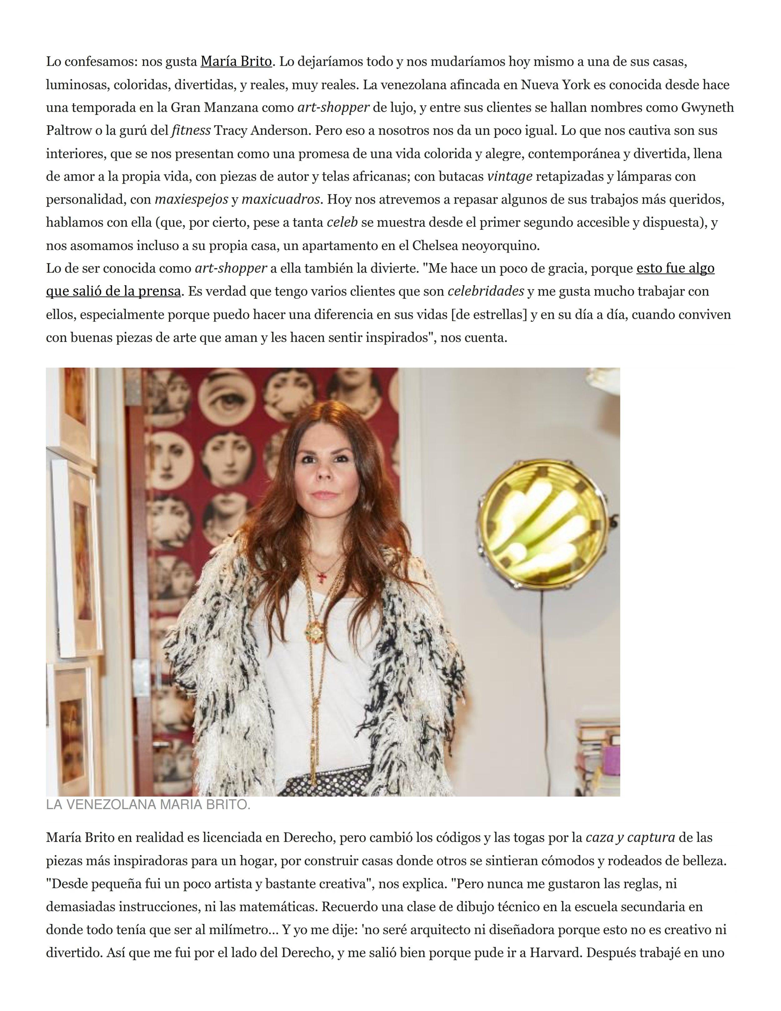 AD-Spain_002.jpg