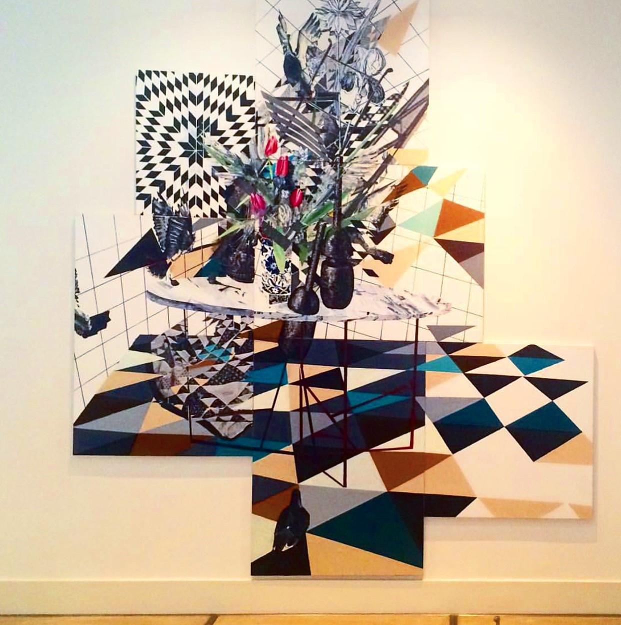 Maria-Brito_Art-Advisory-Francesca-Dimattio-2.jpg