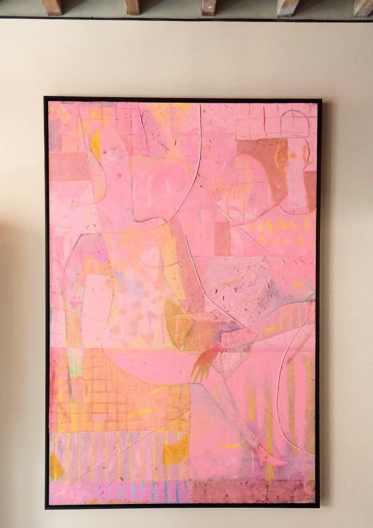 Maria-Brito_Art-Advisory-Volker.jpg