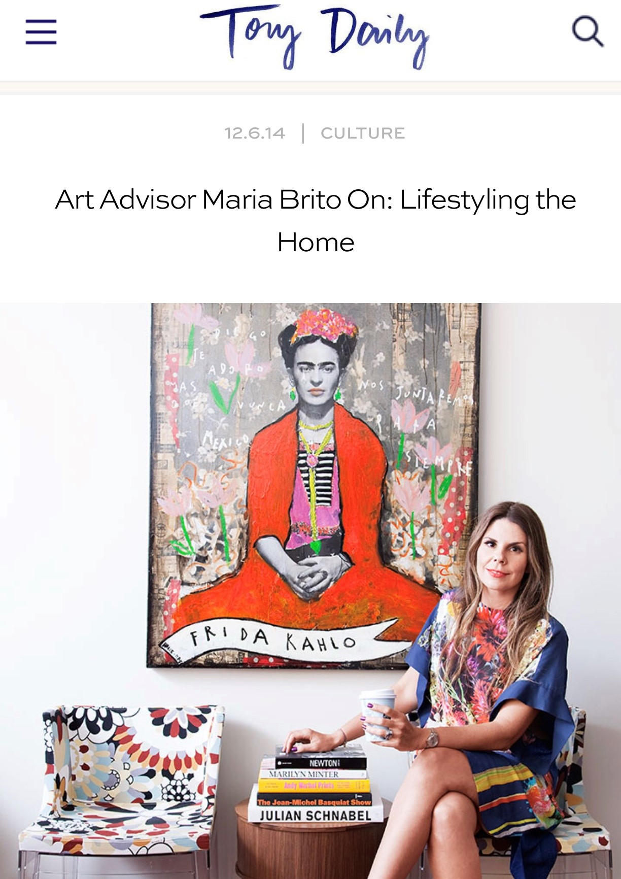 Maria-Brito_Tory-Burch.jpg