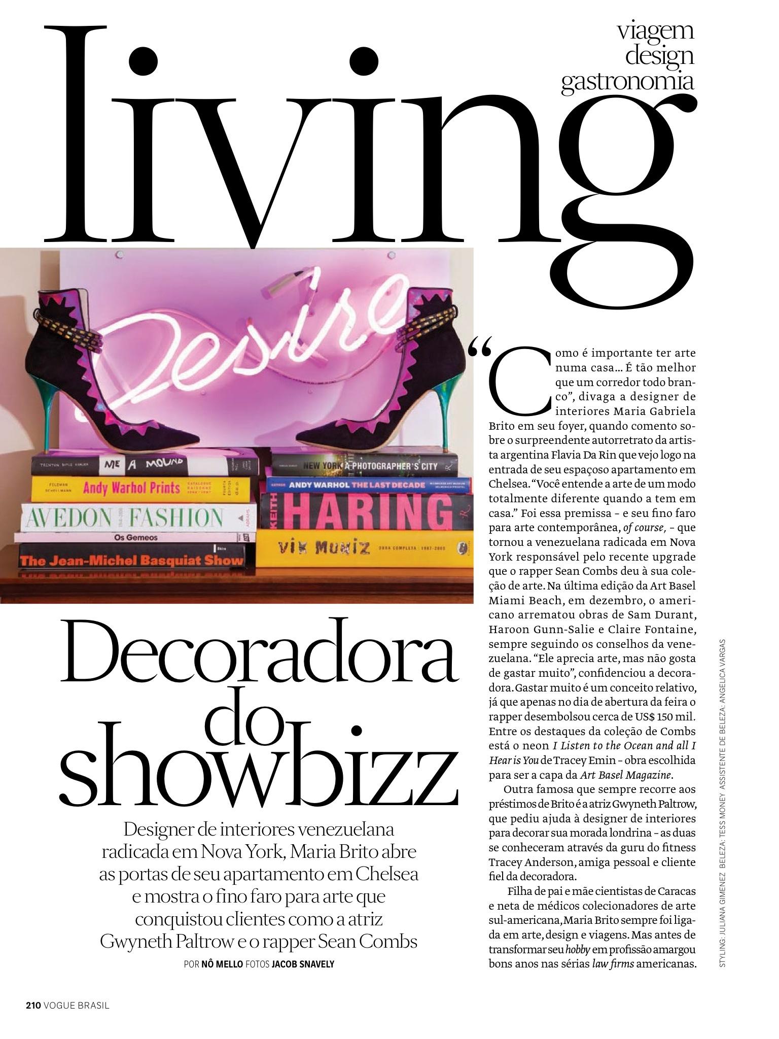 Vogue-Brazil-1.jpg