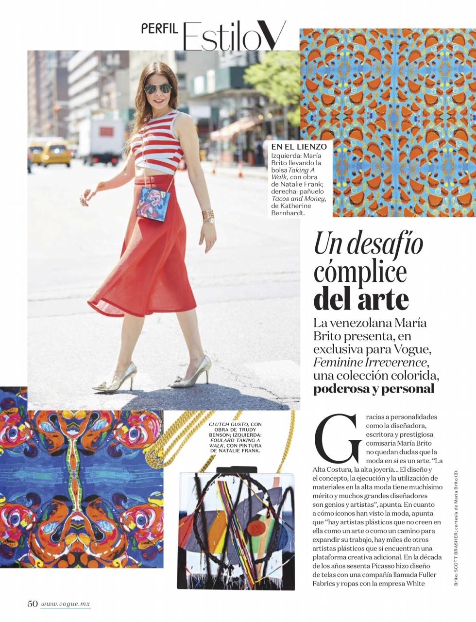 Brito-Vogue-Mexico-Jul15.jpg