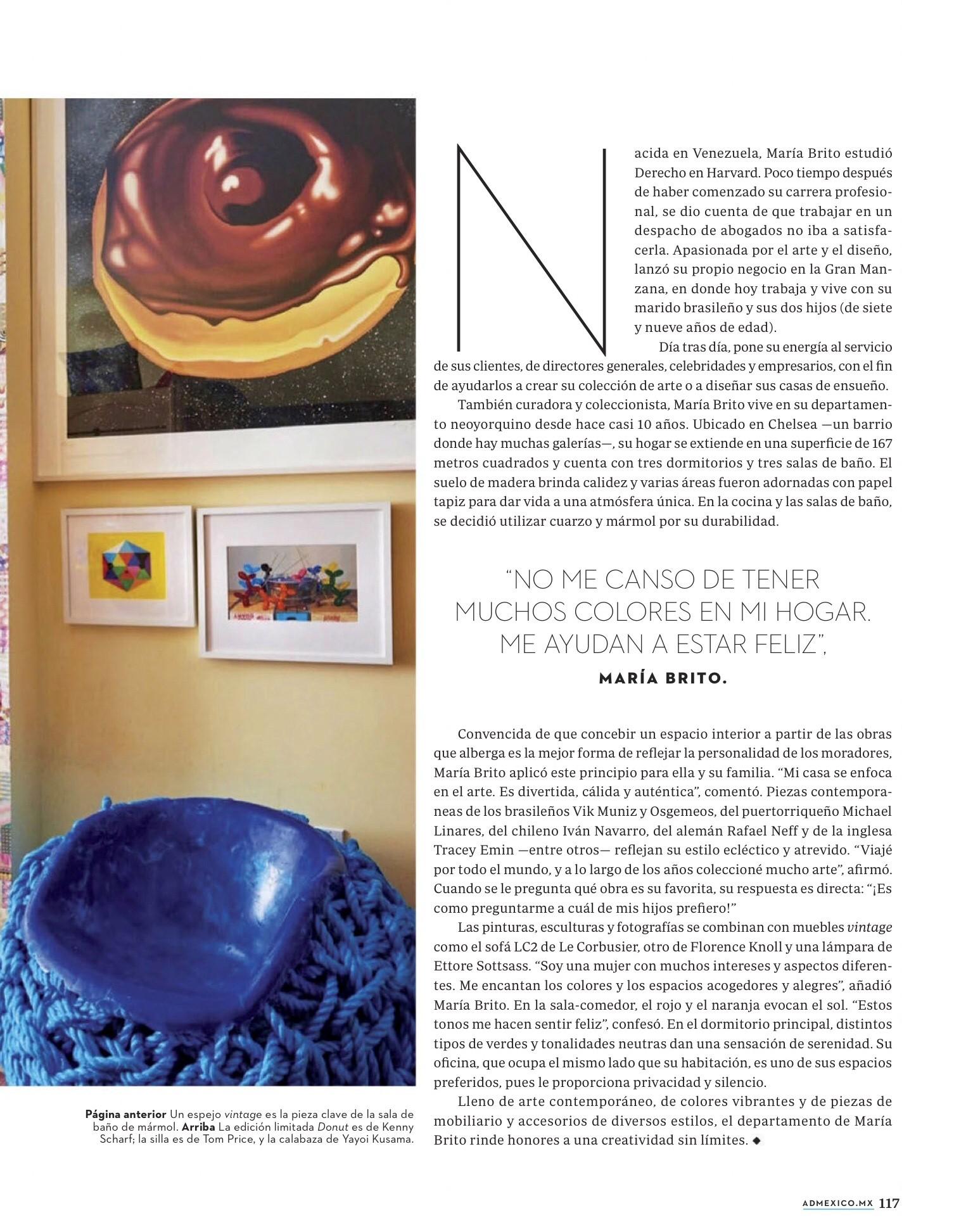 Maria-Brito_Ad-Mexico-10.jpg