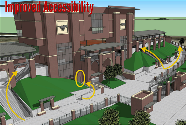 ImprovedAccessibility[1].png