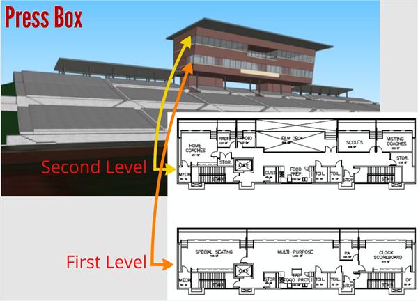 PressBox[1].png