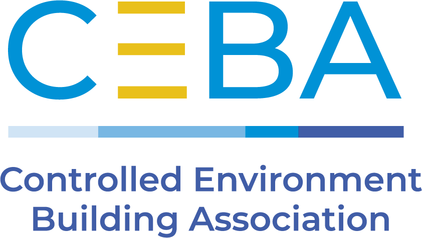 Controlled Environment Building Association