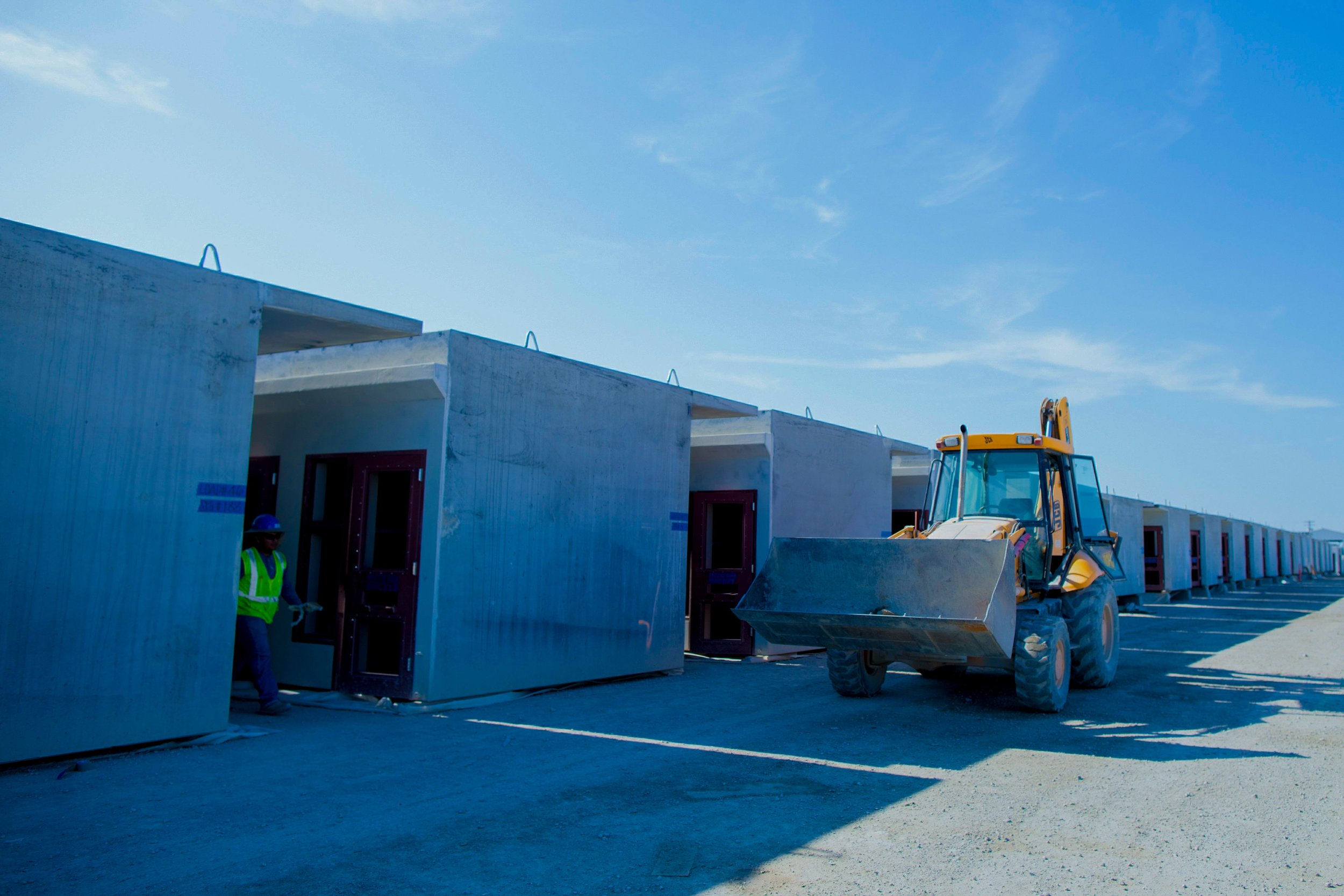 Bethlehem Construction Inc81-min.jpg