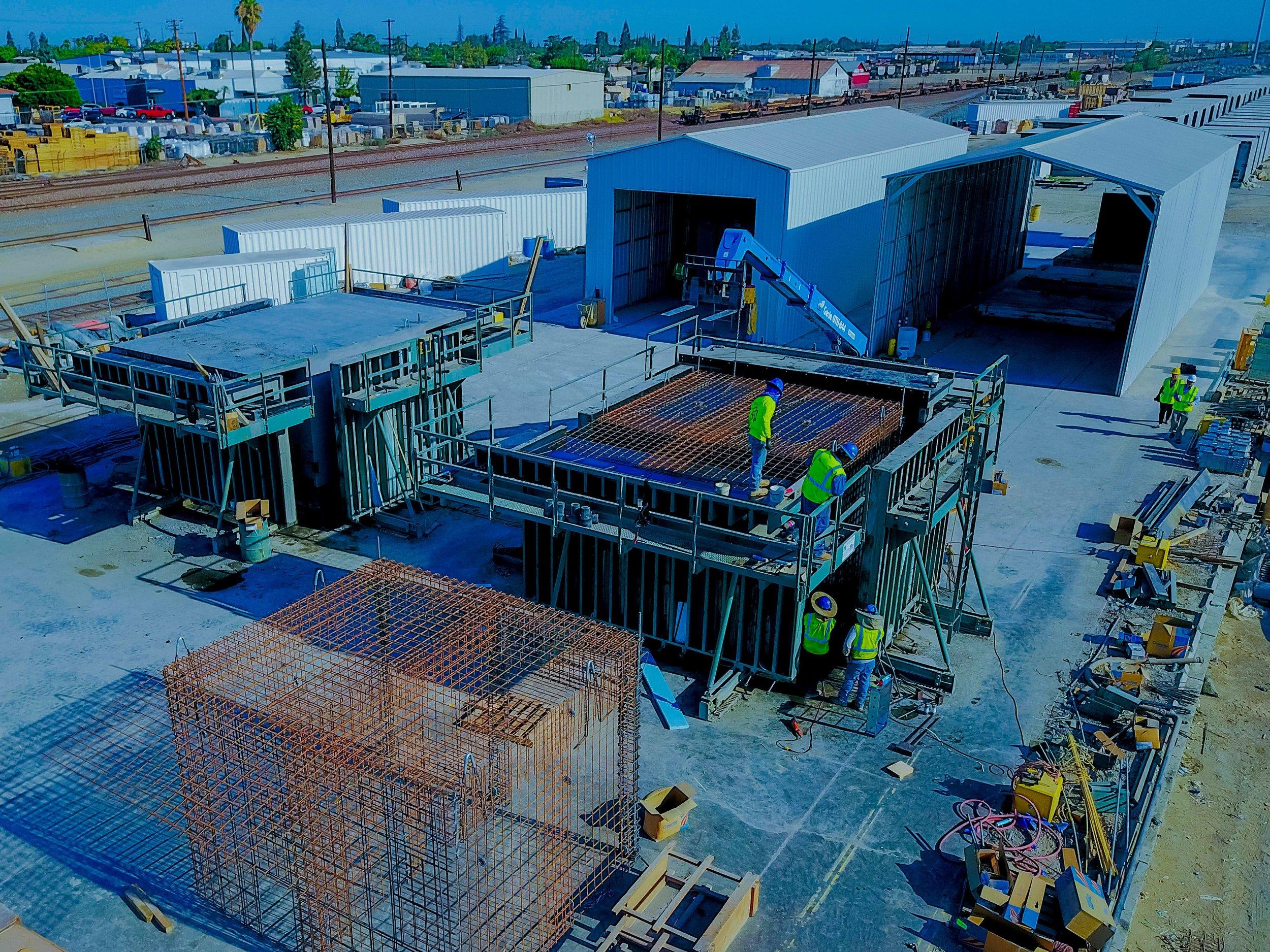 Bethlehem Construction Inc237-min.jpg