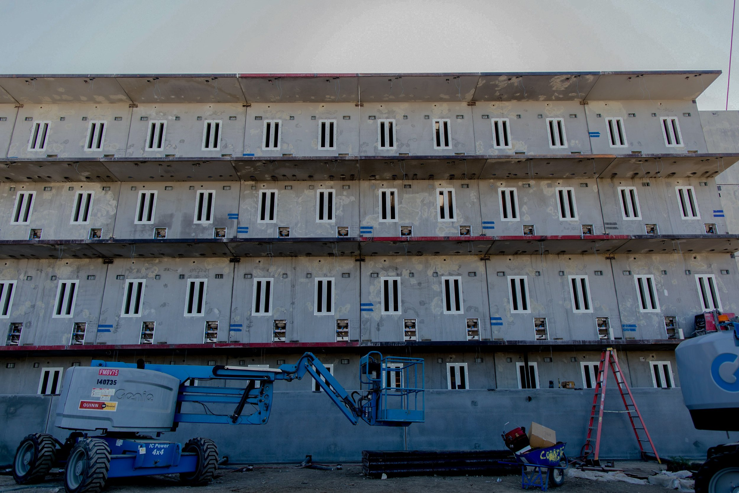 BethlehemConstructionpart279-min.jpg