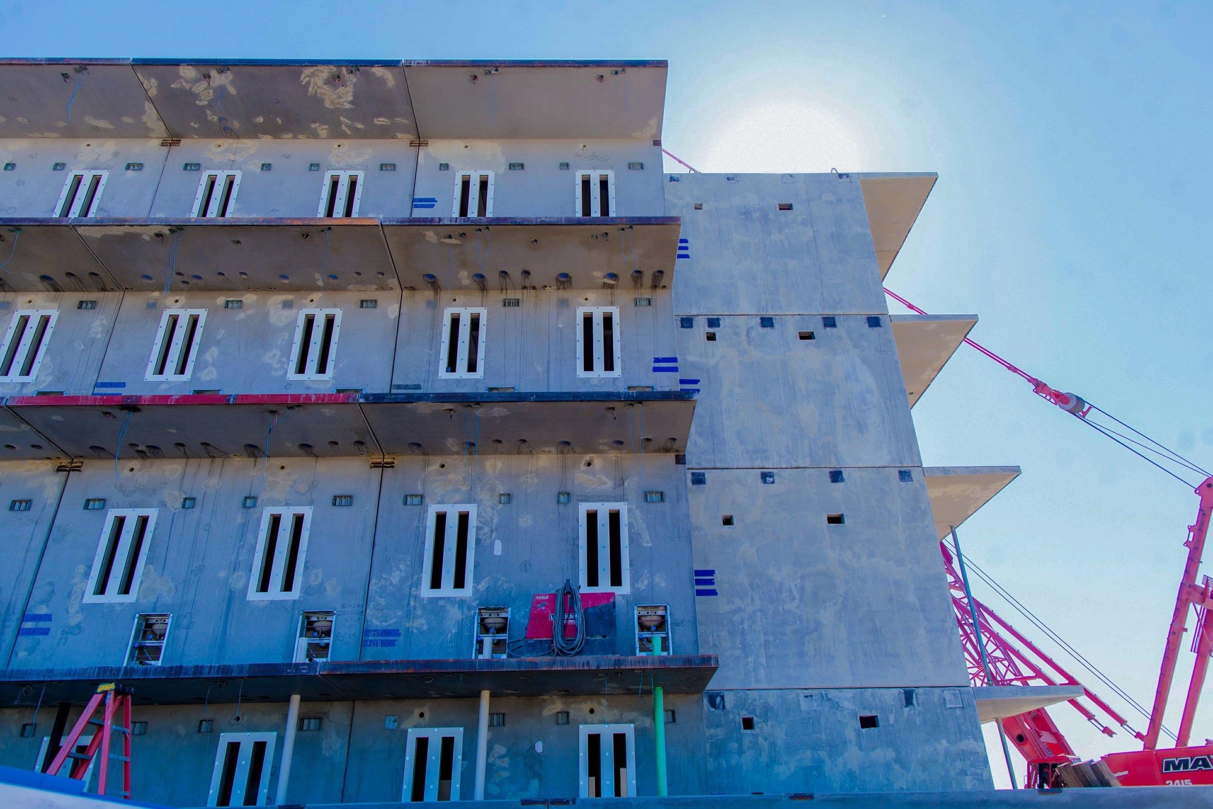 BethlehemConstructionpart2141-min.jpg