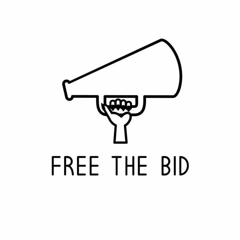 free-the-bird.jpg