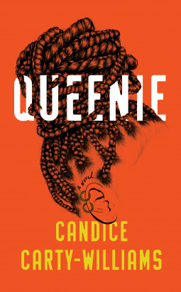 Queenie by Candice Carty-Williams.jpg